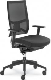 Kancelářská STORM 545-N2 SYS