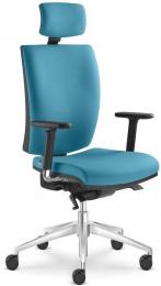 Kancelářská LYRA 237-AT