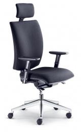stolička LYRA 237-AT - automat