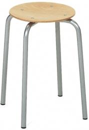 stolička ANNA H
