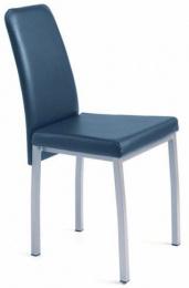 stolička AVA