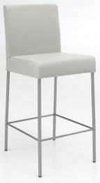 stolička CLIFF BAR H67