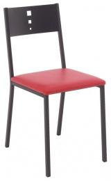 stolička CLEO