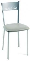 stolička COCO