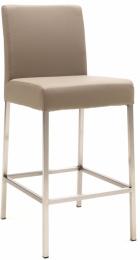 stolička CROSS BAR H67