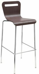 stolička DAKOTA BAR H80