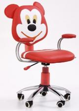 Halmar MIKE kancelářská židle