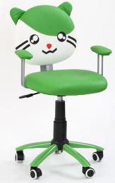 stolička detská Halmar Tom