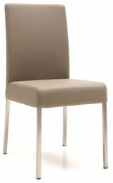 stolička DAX