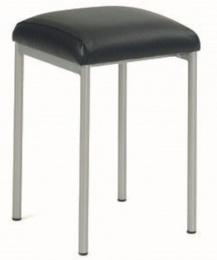 stolička ELLY