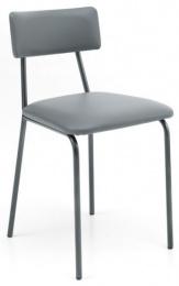 stolička ETTA