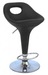 barová stolička 2-34A