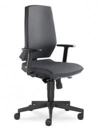 kancelárska stolička STREAM 280-SY