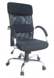 kancelárske kreslo W 62