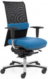 zdravotná balančná stolička REFLEX BALANCE