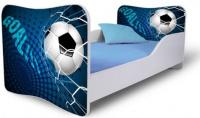 dětská postel ADAM vzor 29