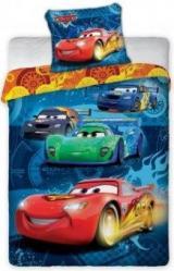 Dětské povlečení CARS I
