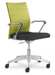 stolička ELEMENT 440-RA, F40-N6