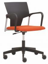 židle KVADRATO KV 152