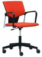 židle KVADRATO KV 153