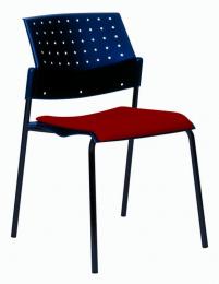 konferenčná stolička ECONOMY EM 560