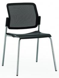 konferenčná stolička ECONOMY EM 554