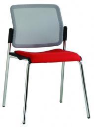 konferenčná stolička ECONOMY EM 564