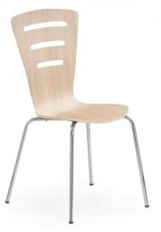stolička K83 dub