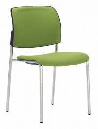stolička RONDO RO 943