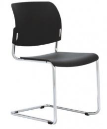 Konferenčná stolička RONDO RO 951
