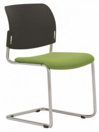stolička RONDO RO 952