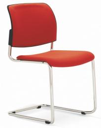 stolička RONDO RO 953