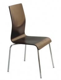 Jedálenská stolička TINA S600