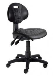 Pracovná stolička PIERA, asynchro
