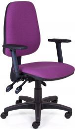 zdravotná balančná stolička ALEX BALANCE