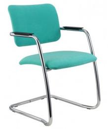 stolička OLYMP kostra chrom