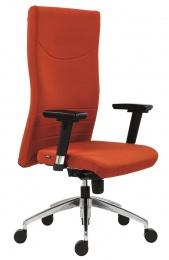 Kancelářská židle Boss Antares