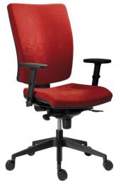 kancelárská stolička 1580 SYN GALA PLUS