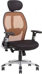 stolička MERKUR ECO
