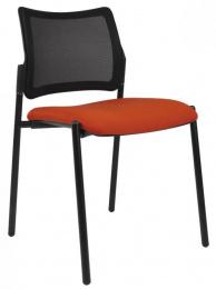 stolička 2171 Rocky NET
