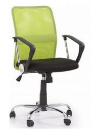 kancelářská TONY zelená