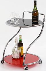 barový stolek BAR-6
