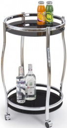 barový stolek BAR-8
