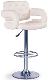 barová stolička H37