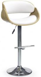 barová stolička H43