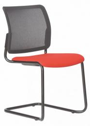 stolička NET NT 685