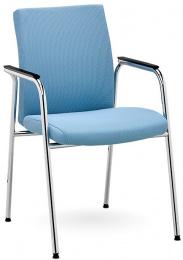 konferenčná stolička FOCUS FO 647 E