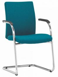 konferenčná stolička FOCUS FO 649 E