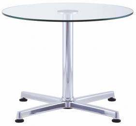 stůl IRIS TABLE IR 856.01