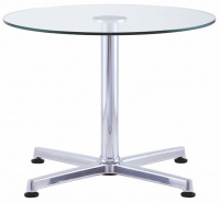 stůl IRIS TABLE IR 856.01